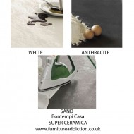 Super Ceramic Tables