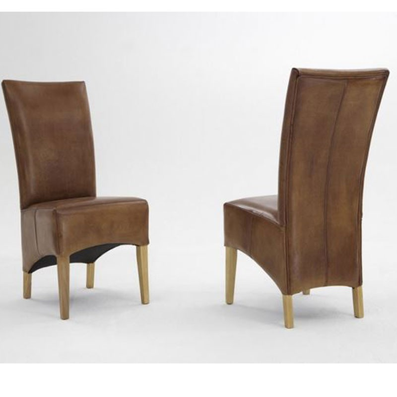 Bodhal Mobler Richard Chair
