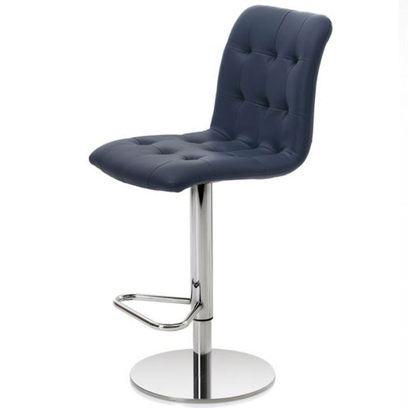 Bontempi Casa KUGA Chair from