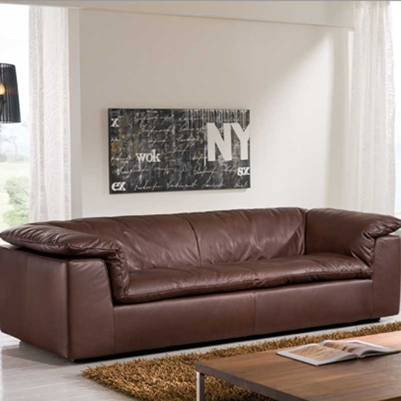 Koinor leggero sofas for Sofa koinor