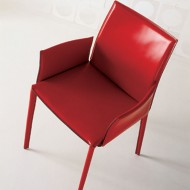 bontempi casa linda arm chair