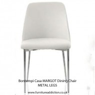 bontempi casa margot chair