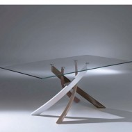 bontempi-casa-artistico-dining-table-glass top