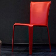 bontempi casa clark chair