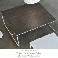 bontempi casa tokio coffee table super ceramica
