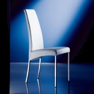 bontempi casa aida dining chair