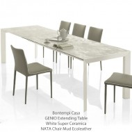 bontempi-casa-genio-extending-dining-table-super ceramica top