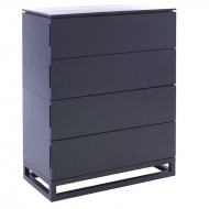 berkley tall chest