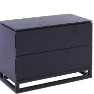 waldorf large chest