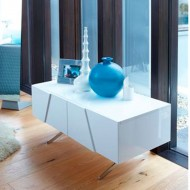 iceberg white tv bench white tv unit