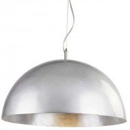 cupula pendant modern light