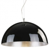 cupula modern pendant light fitting