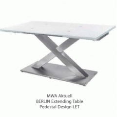 mwa aktuell berlin extending table 4 sizes