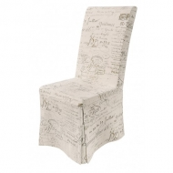 nordica dining chair
