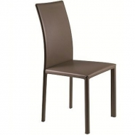 peressini casa marion chair eco or reprocessed leather