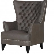 sienna club chairs