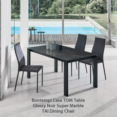 bontempi casa senso extending table super tops