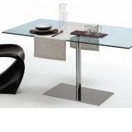 tonelli farniente rectangular dining table