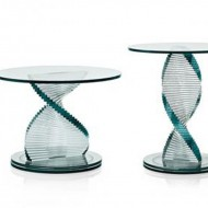 tonelli elica revolving table