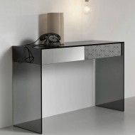 tonelli gotham console table