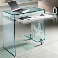 tonelli work box desk
