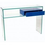 helderr beljo-console-desk-dressing-table-with-coloured-drawer