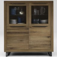bodahl mobler manhatten highboard