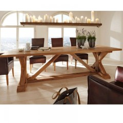 bodahl mobler nature dining group solid oak 7 finishes