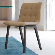 bontempi-casa-kuga-chair-wood-legs