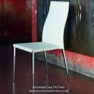 bontempi casa tai chair