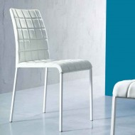 bontempi casa anita dining chair