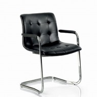 bontempi-casa-kuga-arm-chair
