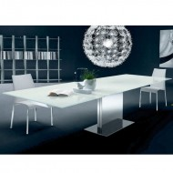 bontempi-casa-oasi-extending-glass-dining-table
