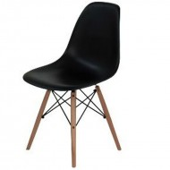 eros classic dining chair