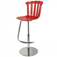 esmeralda-gas-lift-bar-stool