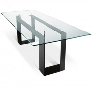 tonelli miles dining table