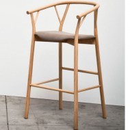 miniforms valerie bar stool from italy