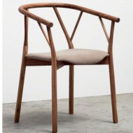 miniforms valeria dining chair from italy
