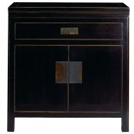 oriental-small-sideboard-distressed-lacquer