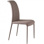 peressini marilu dining chair