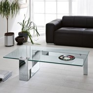 tonelli plinsky coffee table