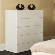 auroa chest of drawers from temahome of italy