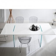 tonelli tavolante dining table