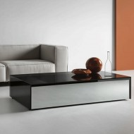 tonelli gotham coffee table - 3 sizes