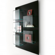 dazibao wall shelf from tonelli