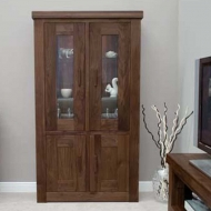 the warwick walnut collection